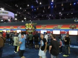 E3-2017-Show-Floor-Capcom-3