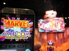 E3-2017-Show-Floor-Capcom-4