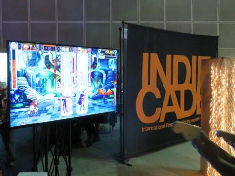 E3-2017-Show-Floor-Indie-5