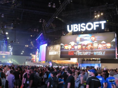E3-2017-Show-Floor-Other-4