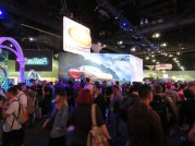 E3-2017-Show-Floor-Other-6