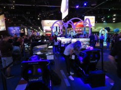 E3-2017-Show-Floor-Other-7