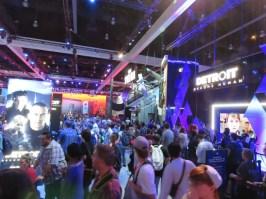 E3-2017-Show-Floor-Playstation-2