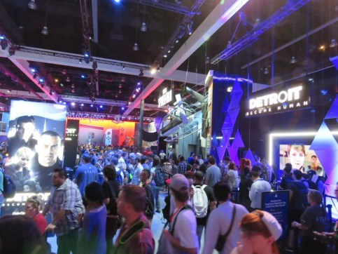 E3-2017-Show-Floor-Playstation-2