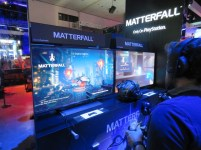 E3-2017-Show-Floor-Playstation-7