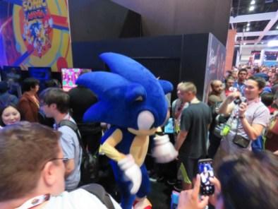 E3-2017-Show-Floor-Sega-1