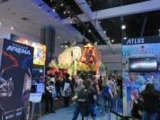 E3-2017-Show-Floor-Sega-4