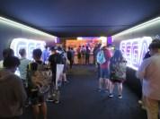 E3-2017-Show-Floor-Sega-7