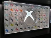 E3-2017-Show-Floor-XBox-6