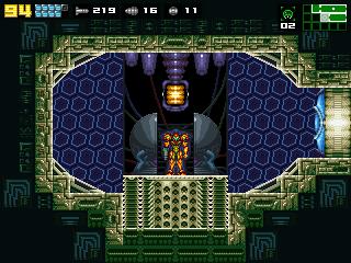 Metroid-AM2R-2