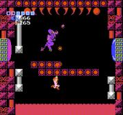 Metroid-NES-6