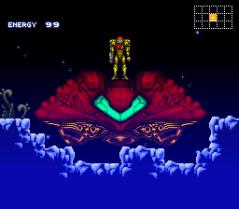 Metroid-SNES-1
