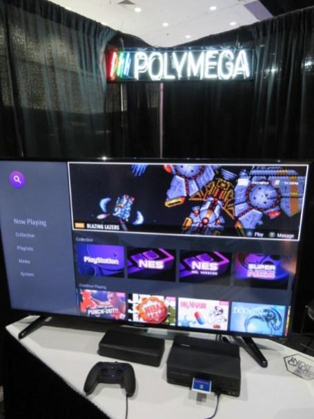 Polymega-1-1