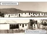 Die Gemeente Retreat hou toesig oor 2 kerkskole byname Hoofweg (Tokai) en Blouvlei (Retreat). Hierdie arbeidsboorde het vele vrugte gelewer.