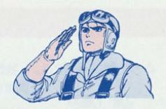 1943b