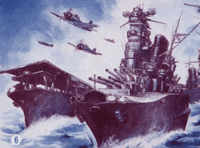 1943c