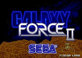 https://i1.wp.com/vgmrips.net/files/Arcade/Galaxy_Force_II_%28Sega_Y%29.png