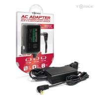 AC Adapter For PSP® Models 3000, 2000, And 1000 - Tomee