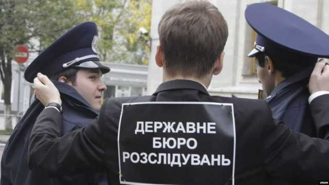 Купранець Шевцов