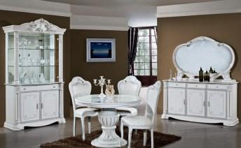 kruglyj stol v interere gostinoj14