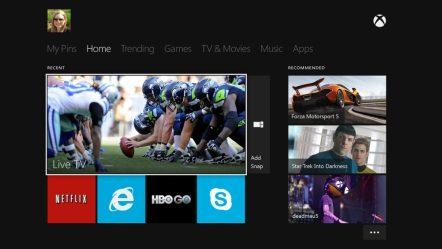 Xbox_Home_UI_EN_US_Female_SS
