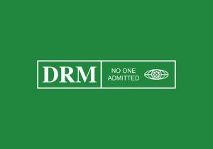 anti-drm5