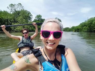 asheville_river