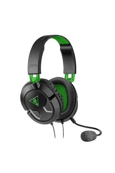 Turtle Beach Recon 50X Headset