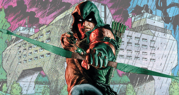 Green-Arrow-Supermax