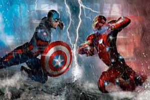 Which Major Character Will Perish in Cap Civil War?
