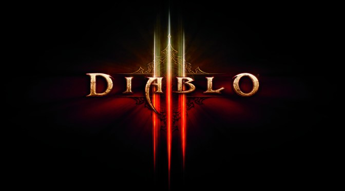 Diablo 3 Necromancer Skills Level Up to 30 and Beyond