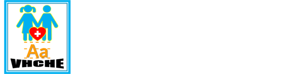 Viridiane's Hope for Children's Health and Education – VHCHE, a Virginia Non-Profit Corporation Exempt under IRC Section 501(c)(3)
