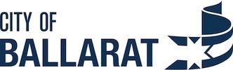 external image logo.jpg?1412823664
