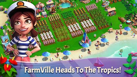 "Farmville Tropic Escape 2020 Halloween Event FarmVille 2: Tropic Escape 1.75.5401 Update Introduces New ""Find"