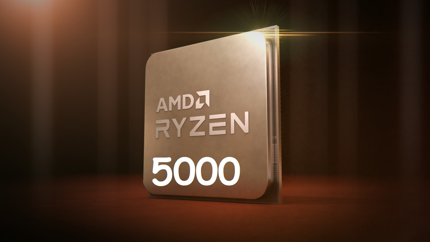 Ryzen 5000 series is out, and we know where to find them