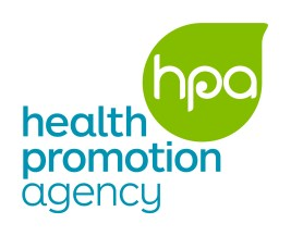 Health Promotion Agency