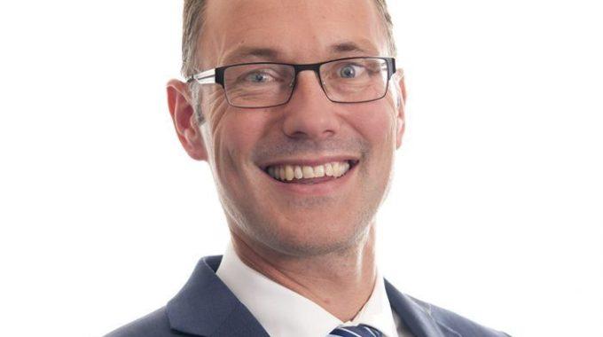 Emanuel-Veldhuis