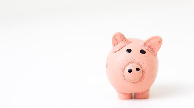 Top 10 Voorstellen En Wijzigingen Belastingplan 2020