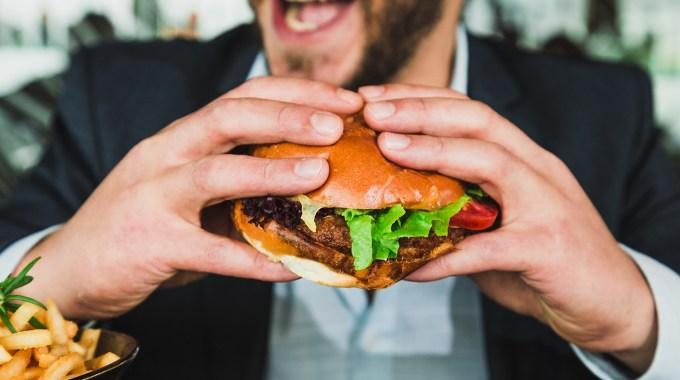 Omzet- En Inkomstenbelasting: Is Eten En Drinken Aftrekbaar?