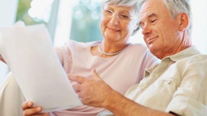 Samenloop-inkomstenbelasting-pensioenen
