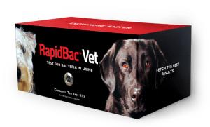 rapid-bac-vet-box-of-10-kits-vhorco