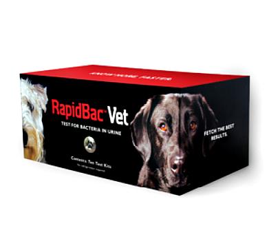 rapidbac-vet-vhorco-vet-404-363