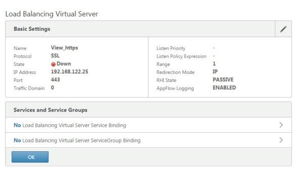 virtual server 3