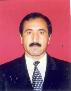 Bakir-Asadli