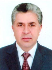 Fəzail_İbrahimli