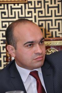 VasifHasanli