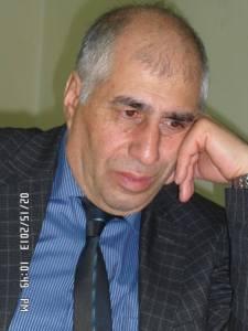 aslanquliyev