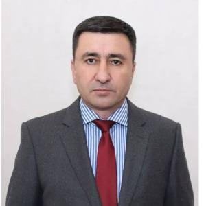 niyazgubadov