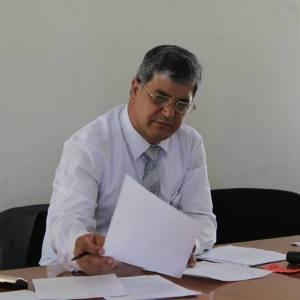rafiqmanafli1