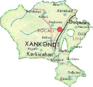 xankendi-2